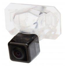 Камера заднего вида для Honda Civic Incar VDC-420