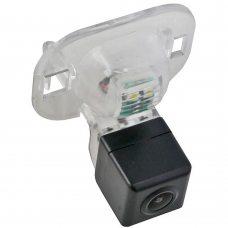 Камера заднего вида для Hyundai Accent / KIA Cerato Incar VDC-078
