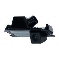 Камера заднего вида для Hyundai / KIA Incar VDC-097B