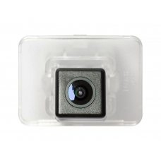 Камера заднего вида для SsangYong Incar VDC-141