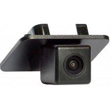 Камера заднего вида для Mazda CX-5 2018+ Incar VDC-414