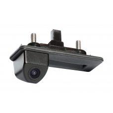 Камера заднего вида для Skoda / Audi Incar VDC-084