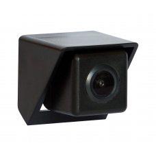 Камера заднего вида для SsangYong Korando 2010+ Incar VDC-064