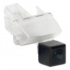 Камера заднего вида для Toyota / Citroen Incar VDC-109