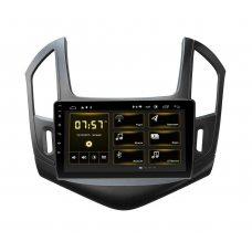 Штатная магнитола Chevrolet Cruze 2013+ INCAR DTA-2192