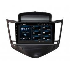 Штатная магнитола Chevrolet Cruze 2009-2012 INCAR DTA-2191