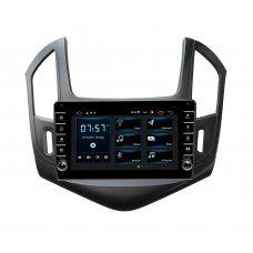 Штатная магнитола Chevrolet Cruze 2013+ INCAR DTA-2192R