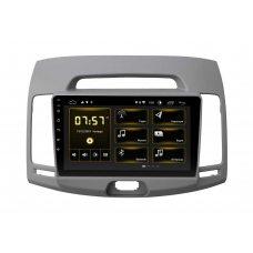 Штатная магнитола Hyundai Elantra 2006-2010 INCAR DTA-2460
