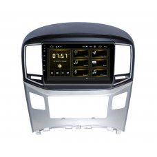 Штатна магнітола Hyundai H1 INCAR DTA-2405