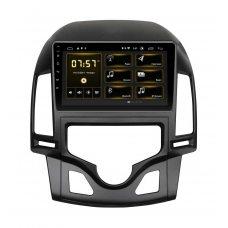 Штатная магнитола Hyundai i30 2008-2011 INCAR DTA-9518