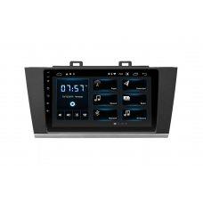 Штатная магнитола Subaru Outback 2014+ Incar XTA-5014