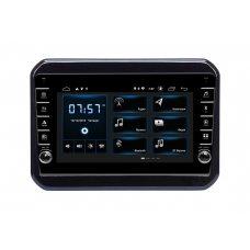 Штатная магнитола Suzuki Ignis Incar DTA-1580R