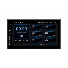 Универсальная 2 DIN автомагнитола Incar XTA-7708