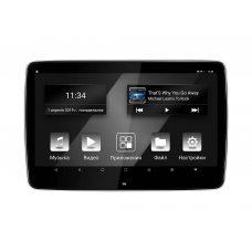 Монітор на підголовник Incar CDH-112 BL (на Android)