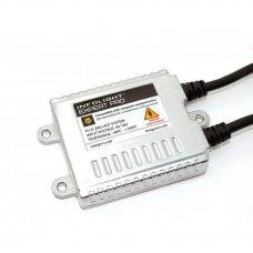 Балласт (блок розжига) Infolight Expert Pro 35Вт 9-16В (тонкий)