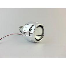 Биксеноновые линзы Infolight G5 Маска тип 1 - 2.5 дюйма
