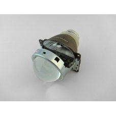 Біксенонові лінзи Infolight G6 без маски - 3 дюйма