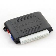 Автосигнализация Magnum MH-810-03 GSM с сиреной
