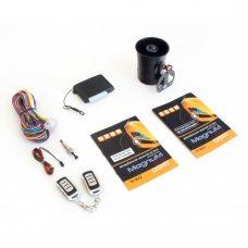 Автосигнализация Magnum MH-822-03 GSM с сиреной