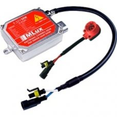 Баласт (блок розпалу) MLux 50Вт 9-16В / 9-32В для ламп з цоколем D2S, D2R