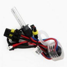Ксеноновая лампа IL Trade H1 35W