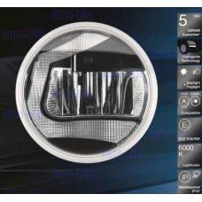 Универсальные ходовые огни OSRAM LEDriving® FOG101
