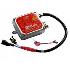 Баласт (блок розпалу) MLux 35Вт 9-16В/9-32В для ламп з цоколем D2S, D2R