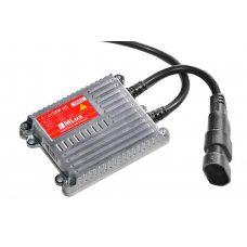 Блок розжига ксенона 35Вт MLux Simple 9-16В для стандартных цоколей и цоколей D2S (D2R)