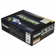 Комплект биксенона H4Bi ProLumen 35Вт 4300К, 4500К, 6000К