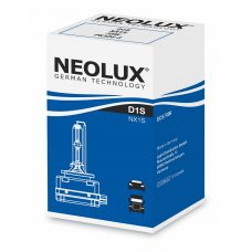 Ксеноновая лампа D1S Neolux NX1S-D1SC1 Xenon Standard