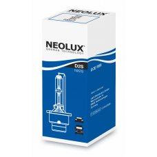 Ксеноновая лампа D2S Neolux NX2S-D2SC1 Xenon Standard
