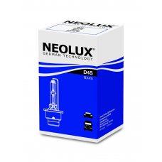 Ксеноновая лампа D4S Neolux NX4S Xenon Standard