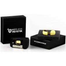 Устройство защиты ключа от радиоудлинения Keyless Protector