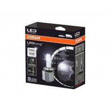 Светодиодные лампы H7 Osram 65210CW LEDriving HL