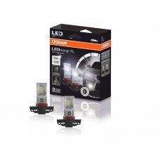Светодиодные лампы PSX24W Osram 2604CW LEDriving FOG LAMP Gen2