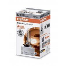 Ксеноновая лампа D1R Osram 66150  Xenarc Original