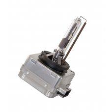 Ксеноновая лампа D1R Osram 66154  Xenarc