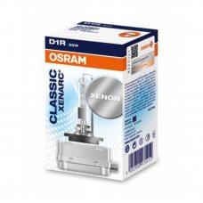Ксеноновая лампа D1R Osram 66154CLC Xenarc Classic