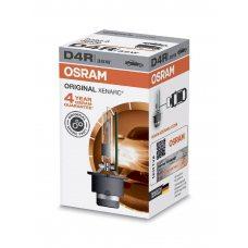 Ксеноновая лампа D4R Osram 66450 Xenarc