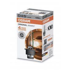 Ксеноновая лампа D4S Osram 66440 Xenarc Original