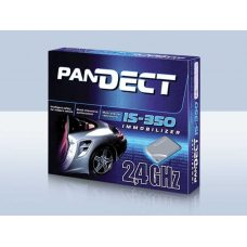 Іммобілайзер Pandect IS-350