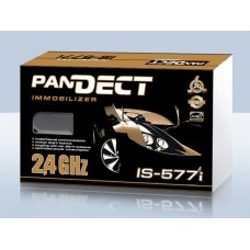 Іммобілайзер Pandect IS-577