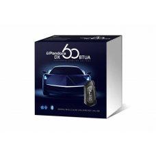 Автосигнализация Pandora DX60BTUA (без сирены)