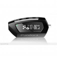 Автосигнализация Pandora DX-6XUA (без сирены)