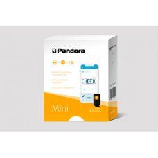 Автосигнализация Pandora DXL-0110L