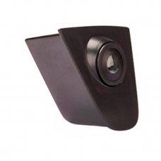 Камера фронтального огляду Phantom CA-F518 Honda