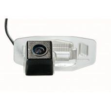 Камера заднего вида Honda Accord, Civic PHANTOM CA-35+FM-19