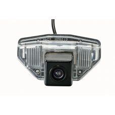 Камера заднего вида Honda / Acura PHANTOM CA-35+FM-20