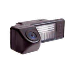 Камера заднего вида для Nissan Phantom CA-NXT(N)