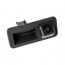 Камера заднього виду для Ford Mondeo 2008+ Phantom CA-FMO